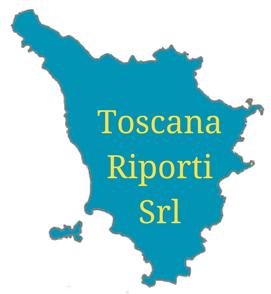 toscanariporti.com