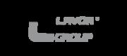 Lavorgomma group logo
