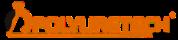 logo polyuretech